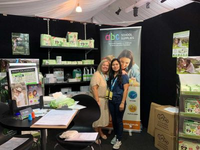 Australian Childcare Alliance Queensland Conference