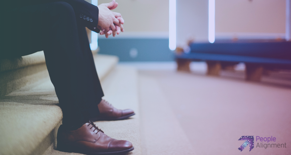 Can we be too empathetic in the workplace?